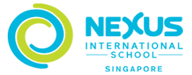 Nexus International School Singapore